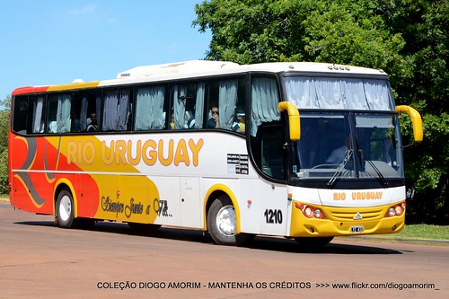 Autor: American Bus Pics