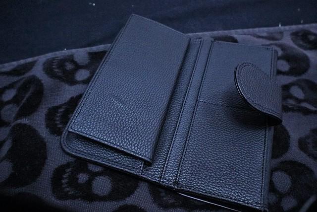 darkside clothing ouija wallet purse 1 (3)