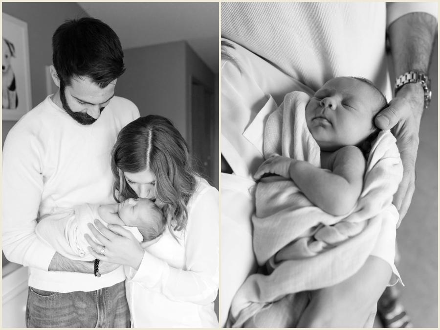 bennett-newborn-53-bw