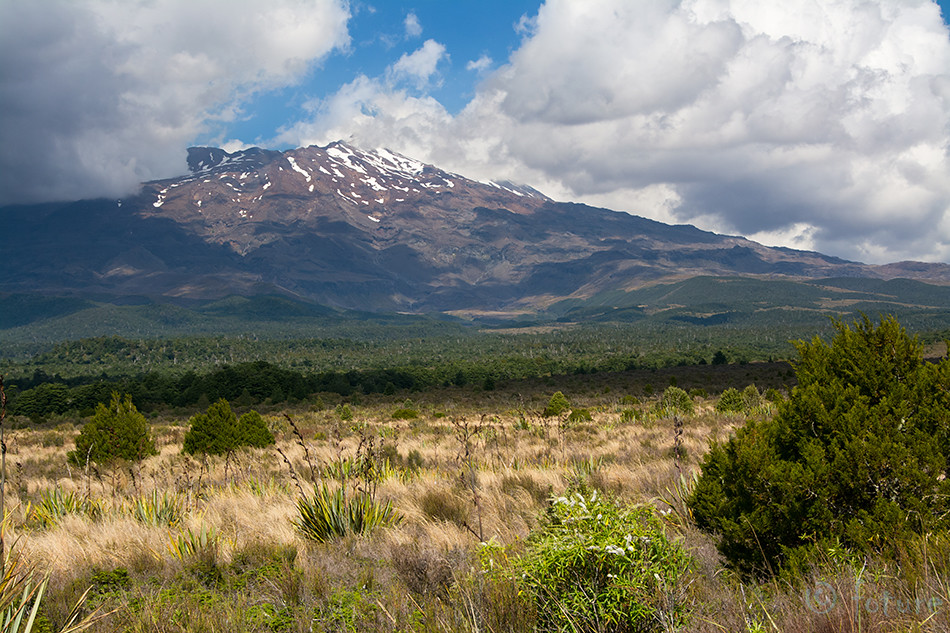 Mount, Ruapehu, Tongariro, National, Park, New, Zealand, Aotearoa, volcano, vulkaan, lord, of, the, rings, mordor, sõrmuste, isand, Kaido Rummel
