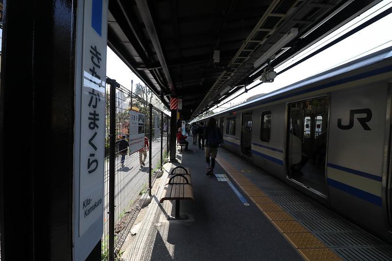 20170415_鎌倉アルプス_0016.jpg