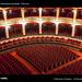1010_D8B_8765_bis_Teatro_Politeama