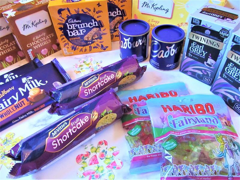 des-produits-britanniques-au-marche-anglais-epicerie-thecityandbeauty.wordpress.com-blog-lifestyle-IMG_9212 (2)