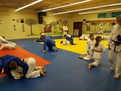 warmste_judotraining_84