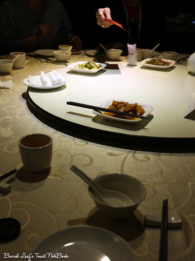 上海極品軒 shanghai-ji-pin-shiuan (4)