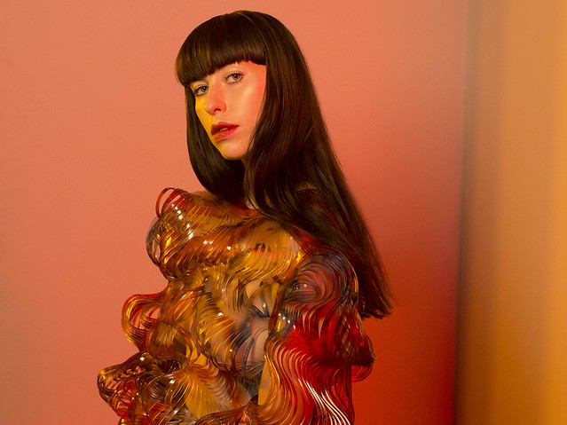 Kimbra-photo-credit-micaiah-carter