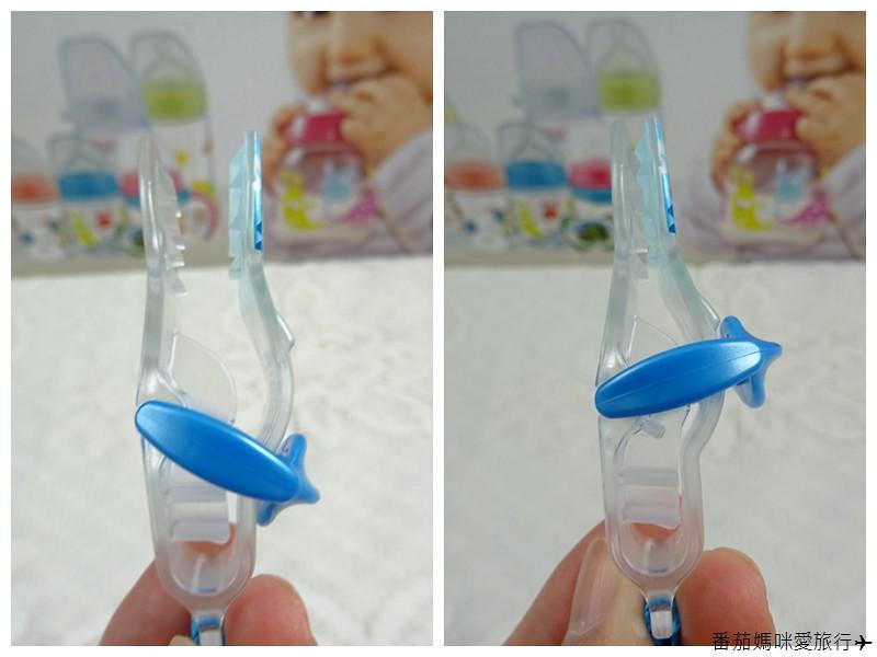 nip 德國防脹氣玻璃奶瓶 (28)