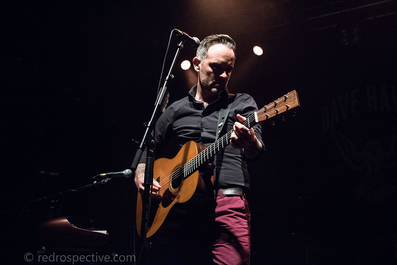 Dave Hause -3179