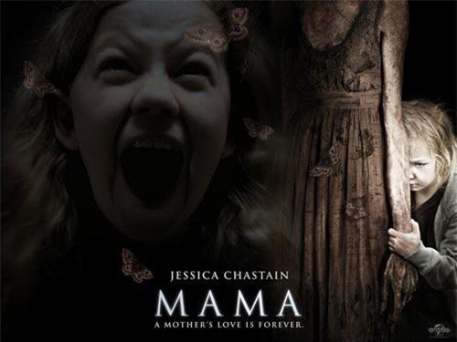Hình ảnh Người Mẹ