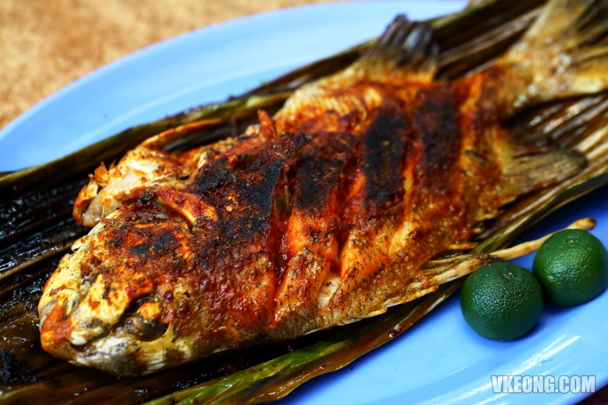 Grilled-Ikan-Batu