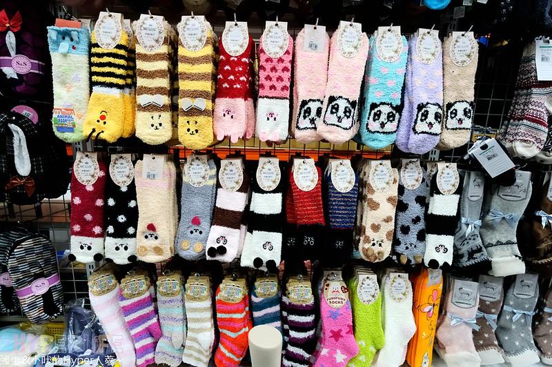 WOBO 襪寶棉織用品暢貨中心 (42)