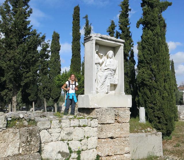 Athens+129