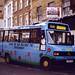 BristolOC-3879-L879VHT-Trowbridge-070199b