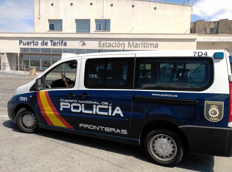 policia tarifa5