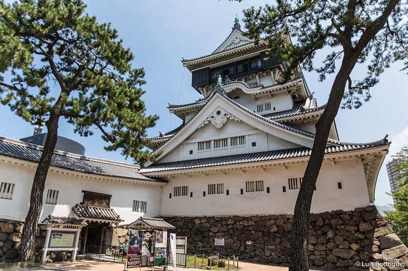 Kokura-Kyushu-78