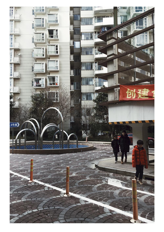 Shanghai_by_Amelie_Niederbuchner_6, Shanghai, Visual Diary, shot by Amelie Niederbuchner, photographer, Munich, Fotografin München