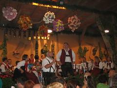 2006-09-16 34. Schnitthahnenfest