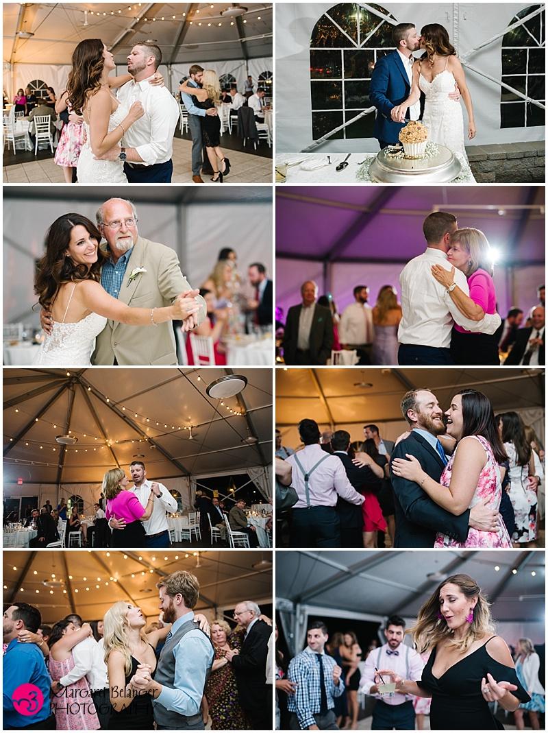 Granite-Links-wedding-Quincy-020