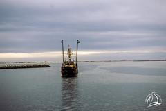 WIX (Nautical)