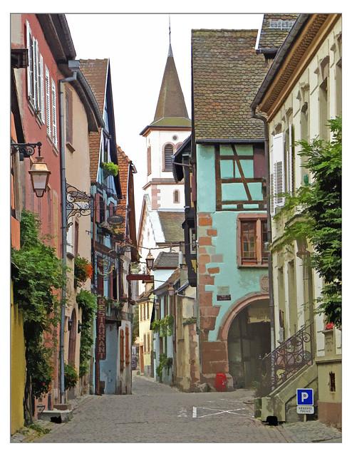 Alsace_buz, Nikon COOLPIX P90