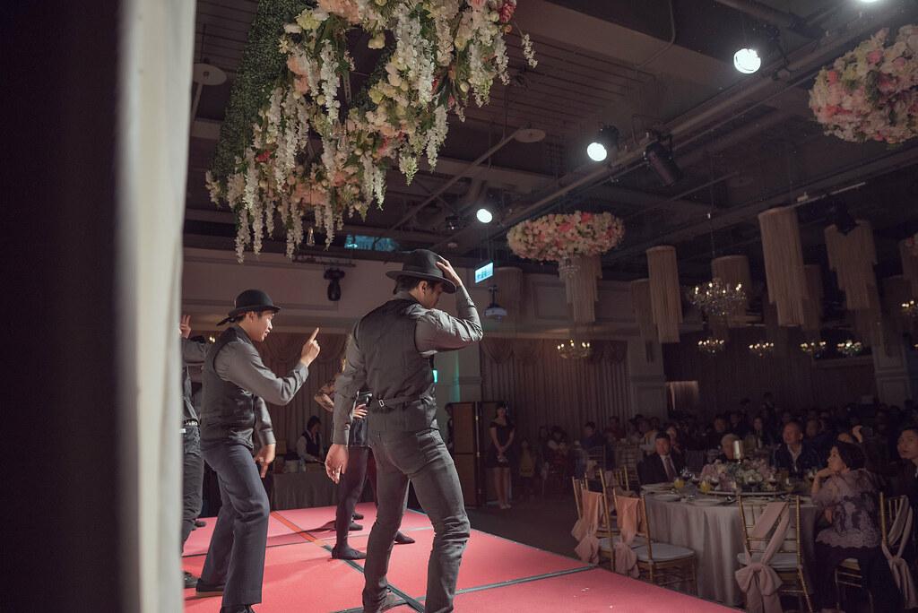 20171216民權晶宴會館婚禮記錄 (270)