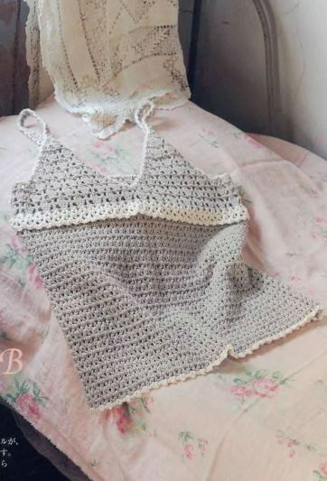 2144_Crochet (2)