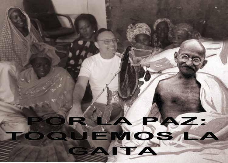 GAITA JESUS P2