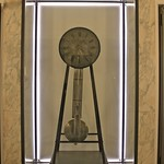 Die Akademie-Uhr des Christian Möllinger