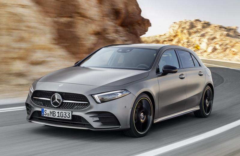 2019-Mercedes-Benz-A-Class-Hatch-21