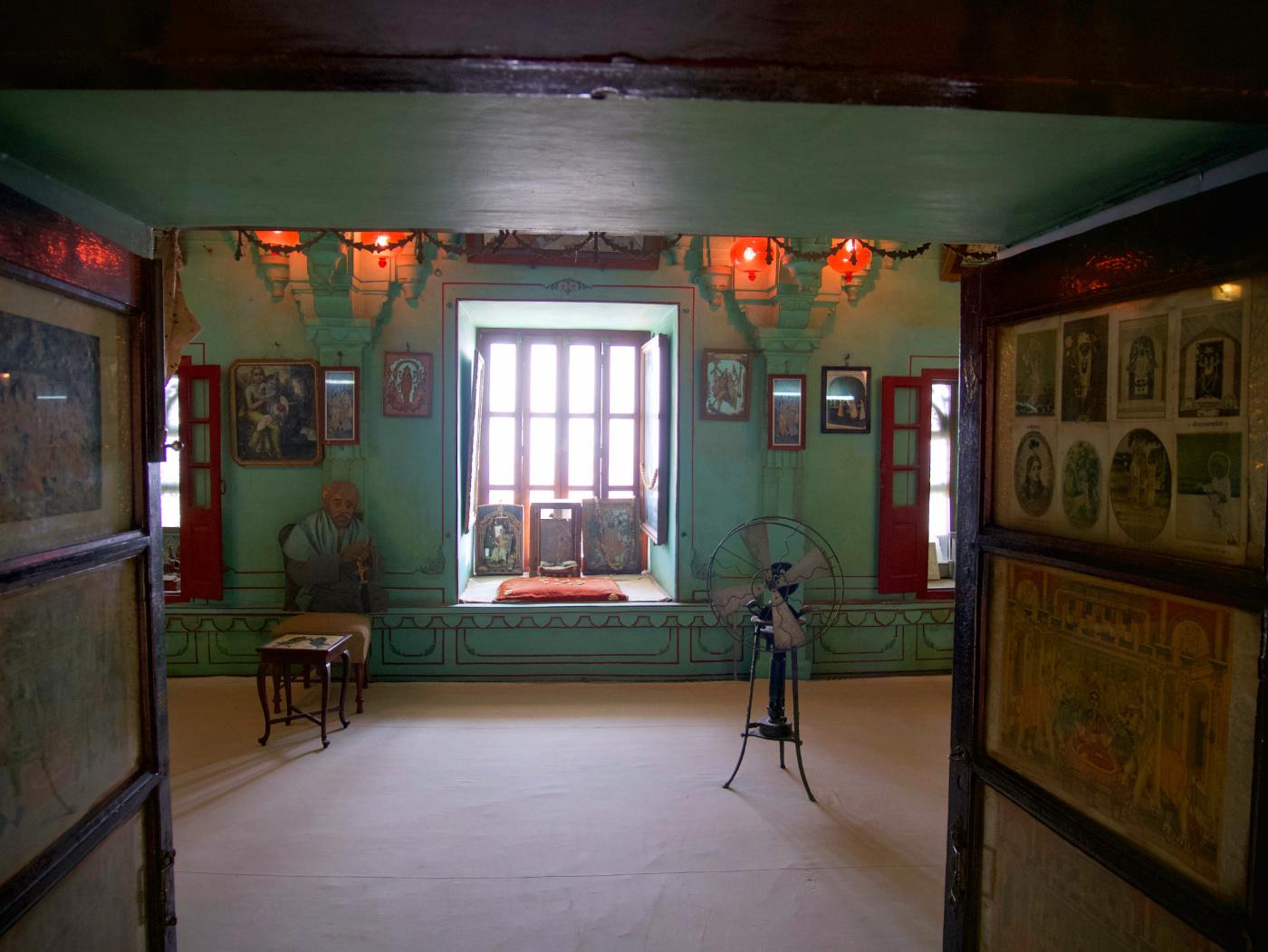 804-India-Udaipur