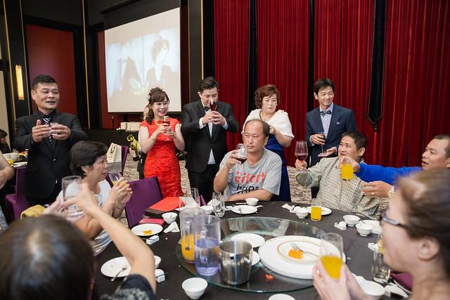 2017.11.22 思銓 & 筱琳 晚宴 -240, Canon EOS-1D X, Canon EF 24-70mm f/2.8L II USM