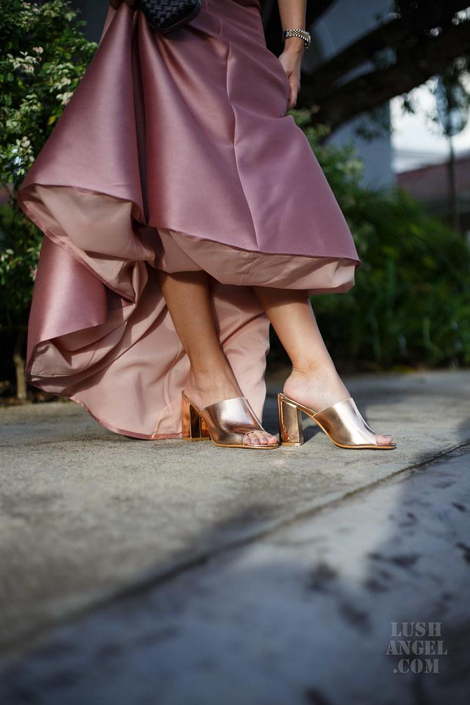 matthews-sandals