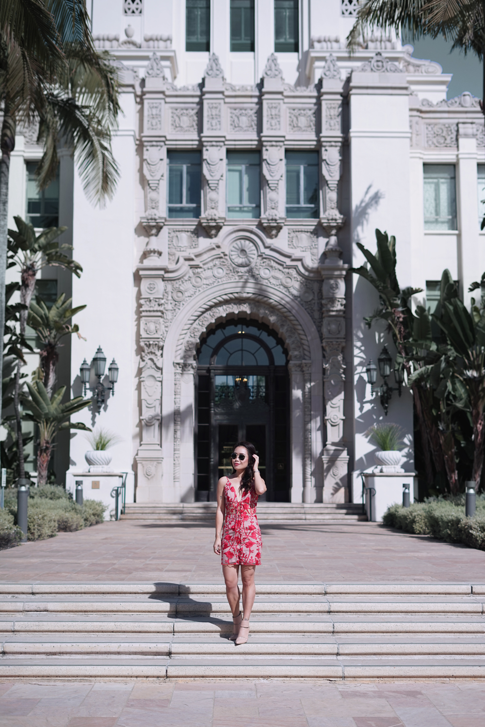 03beverlyhills-valentinesday-romantic-love-style-ootd