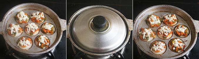 How to make bisi bele bath recipe - Step6