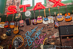 Rum Boogie Cafe | Beale Street | Memphis, Tennessee