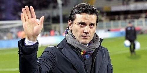 Vincenzo Montella Mempunyai Rencana Unik Terhadap Alexis Sanchez
