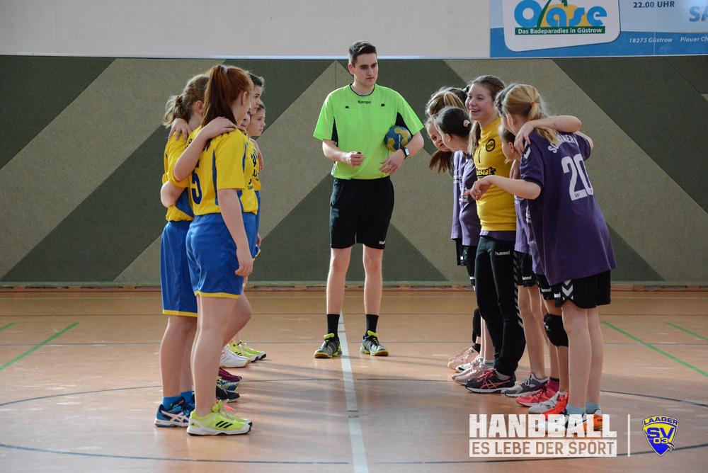 20180224 Laager SV 03 Handball wJD - Schwaaner SV (1).jpg