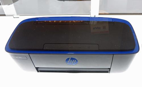 HP AMP (4367)