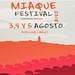 02 Festival Miaque 2018
