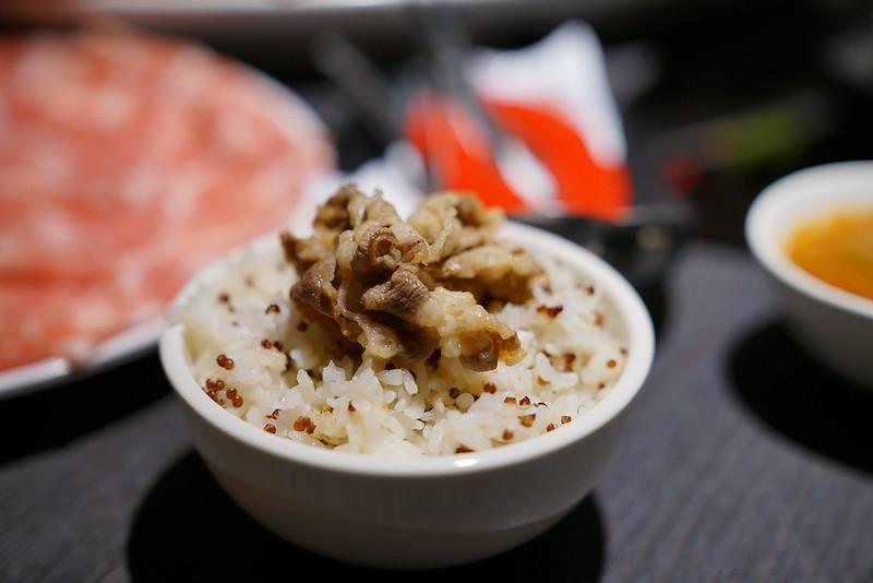 圓味涮涮鍋 (23)