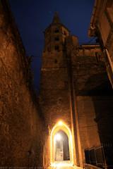 FR10 1069 Rue Saint-Michel. Castelnaudary, Aude, Languedoc