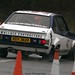 Ford Escort Rally Car (4)