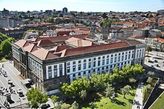 Porto - Portugal 🇵🇹