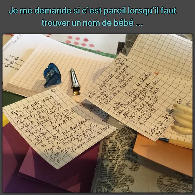 [Agnès et Martial ]les grand breton 21 6 18 - Page 3 26281667938_aca8469e6e_z