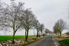 Friedewald - Hessen