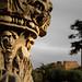 Memorias civitatem Romae by ... Alicia H. Tórtoles