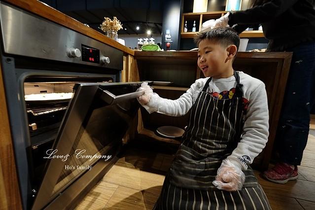 【內湖美食】覺旅咖啡Journey Kaffe(陽光店)20