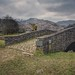 New Bridge, 1997, Easedale (explored) by Nige H (Thanks for 12m views)