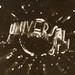 Universal Studios History
