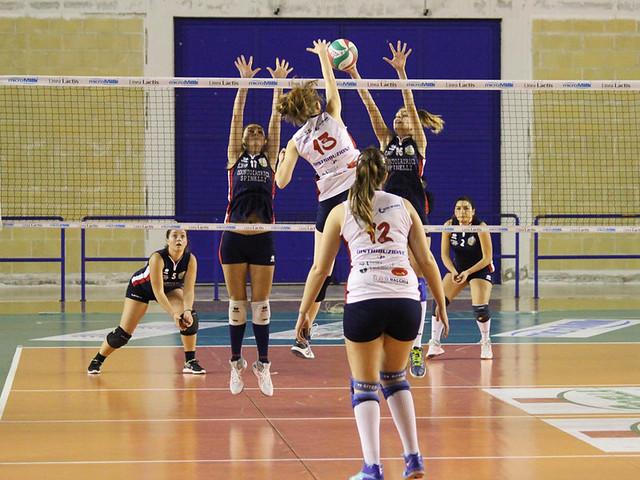 Tecnova Volley Gioia_Serie D F_2018_01_14_1